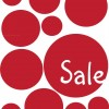 Red Dot Sale