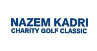 Nazim Kadri Charity Golf Classic