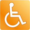 accessability_icon