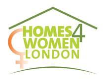 Homes for Women
