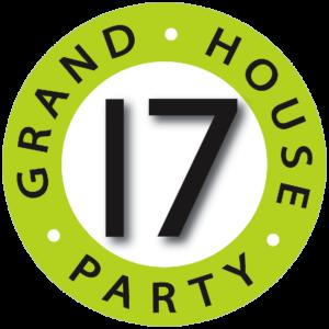 GHP17 icon