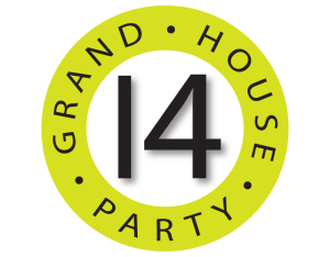 Grand House Party 14