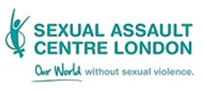 Sexual Assault Centre London