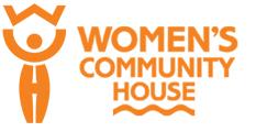 WCH logo