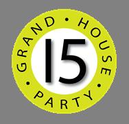 ghp15-button