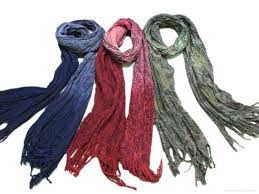 scarf-image-2