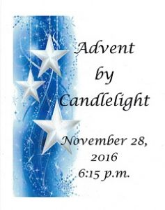 advent-by-candlelight-2016