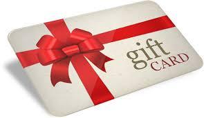 christmas-gift-card-1