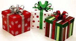 christmas-gift-image-2