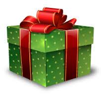 christmas-gift-image-2015