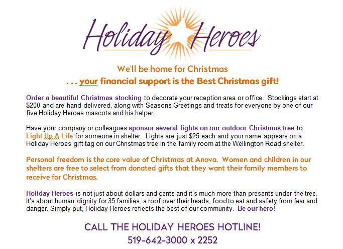 HolidayHeros_Web2017