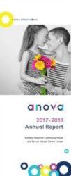Cover_AGR_2018
